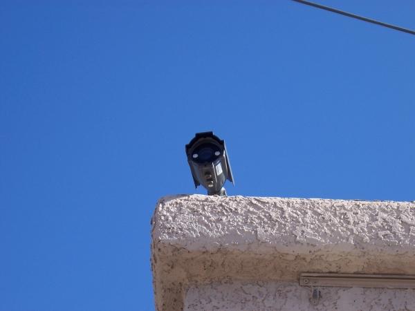 Tucson RV Storage - Photo 6