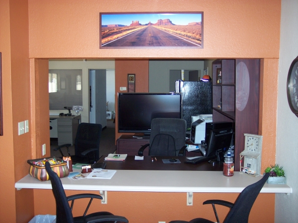 Tucson RV Storage - Photo 9