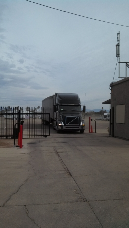 Tucson RV Storage - Photo 19