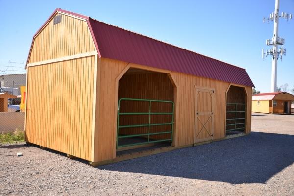 Tucson RV Storage - Photo 25