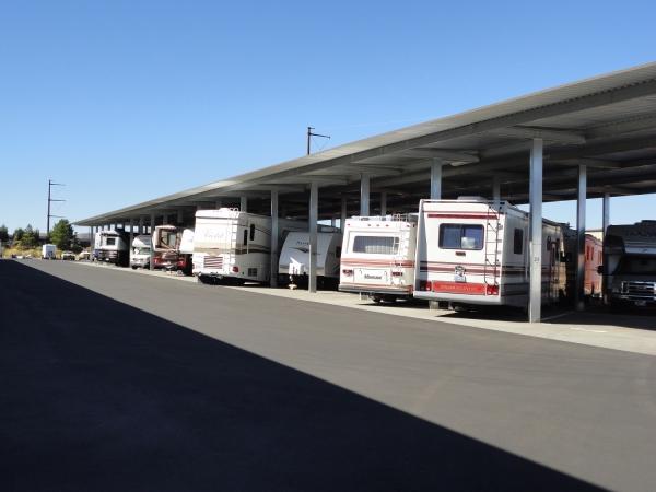 North Valley Self Storage - Photo 3