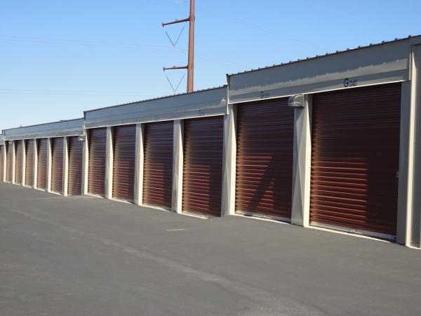 North Valley Self Storage - Photo 5