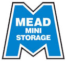 Mead Mini Storage - Photo 2