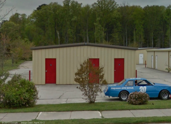 Poquoson Self Storage - Photo 2