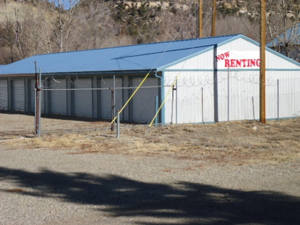 Dolores River Self Storage - Photo 5