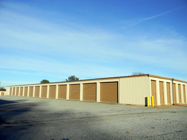 Simple Storage Solutions, LLC - Photo 3