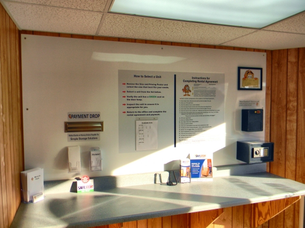 Simple Storage Solutions, LLC - Photo 4