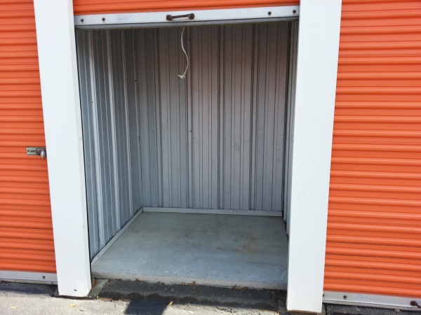 Casey Storage Solutions - Pawtucket - Concord St. - Photo 8
