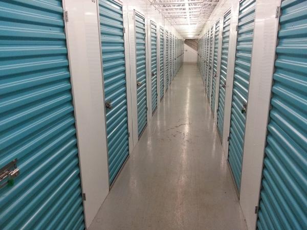 Casey Storage Solutions - Pawtucket - Delta Dr. - Photo 3