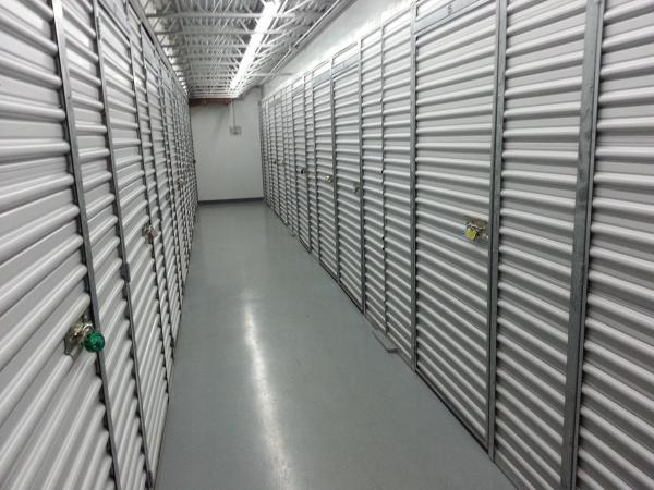 Casey Storage Solutions - Pawtucket - Delta Dr. - Photo 4