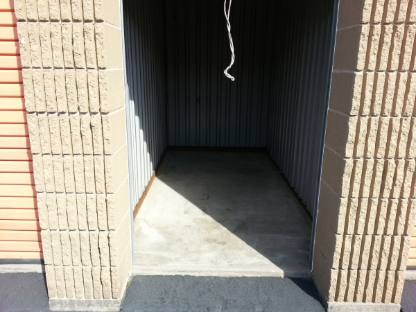 Casey Storage Solutions - Pawtucket - Delta Dr. - Photo 6
