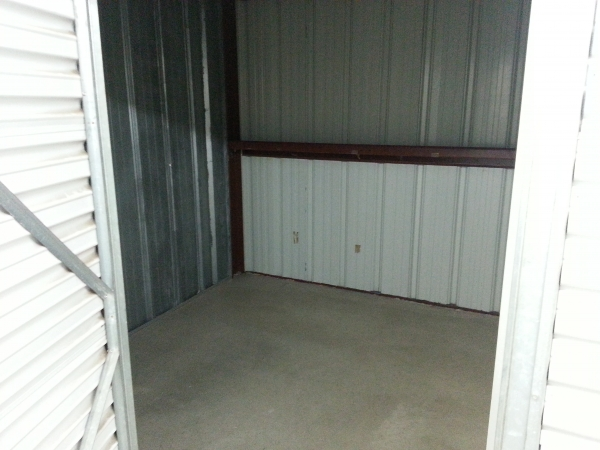 Casey Storage Solutions - Pawtucket - Delta Dr. - Photo 8