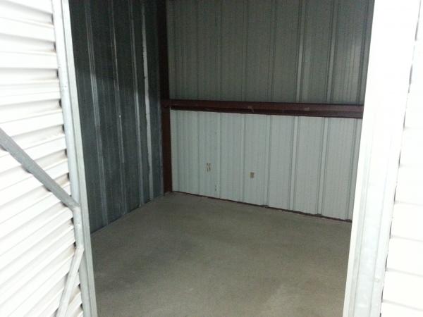 Casey Storage Solutions - Pawtucket - Delta Dr. - Photo 8