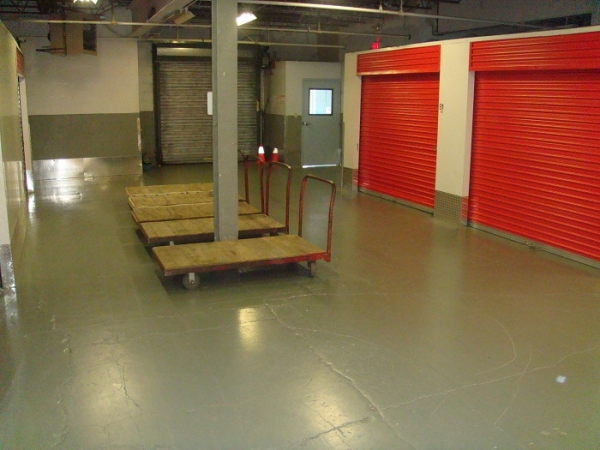 Casey Storage Solutions - Worcester - Photo 4
