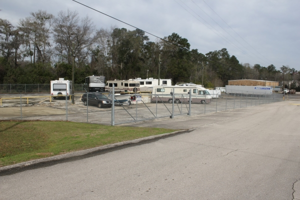 Storage King USA - Tallahassee - 942 Capital Circle SW - Photo 8