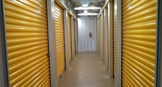 Storage King USA - Tallahassee - 1501 Capital Circle NW - Photo 5