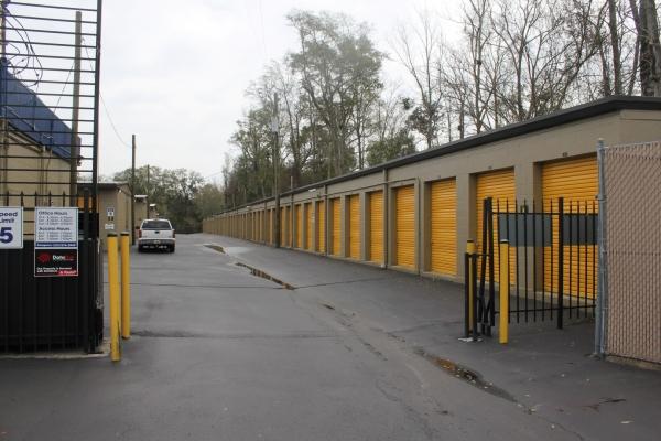 Storage King USA - Tallahassee - 1501 Capital Circle NW - Photo 1
