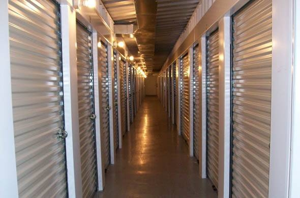 Store Here AAA Harker Heights Storage - Photo 3
