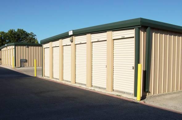 AAA Harker Heights Storage - Photo 5