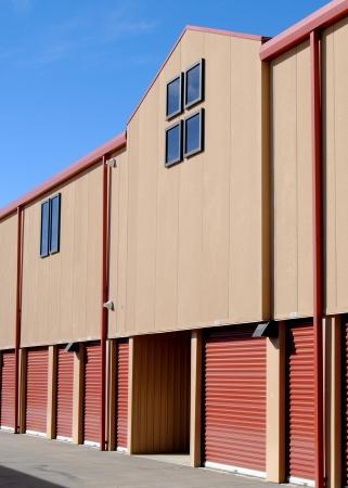 Empire Storage of Louisville, LLC - Photo 3