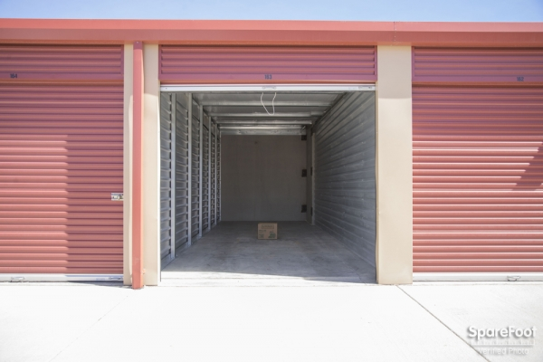 Empire Storage of Louisville, LLC - Photo 10
