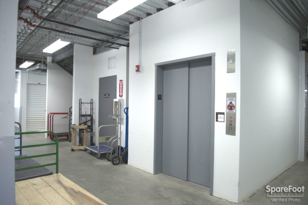 Empire Storage of Louisville, LLC - Photo 4