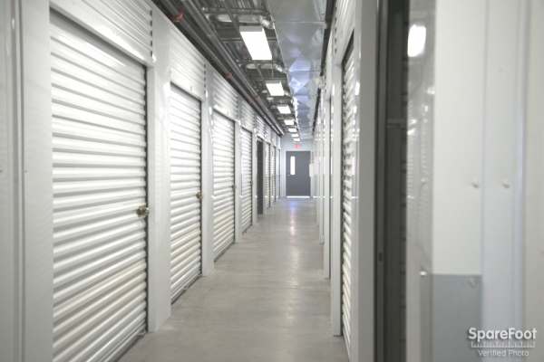Empire Storage of Louisville, LLC - Photo 5