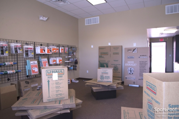 Empire Storage of Louisville, LLC - Photo 7