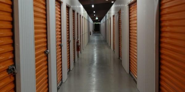 AAA Platte Self Storage - Photo 2