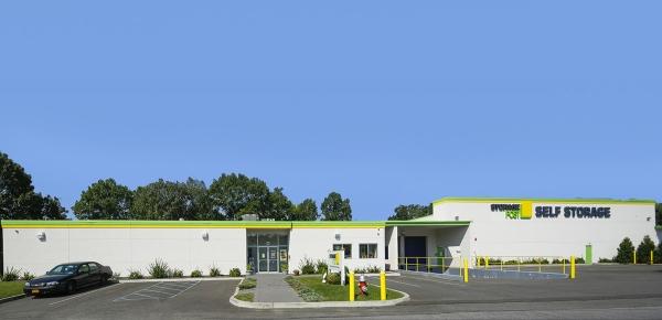 Storage Post Glen Cove - Photo 1