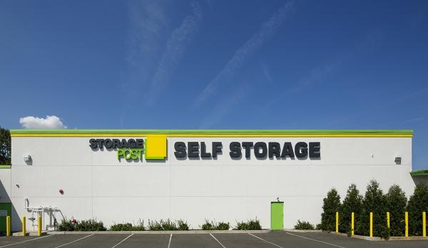 Storage Post Glen Cove - Photo 3