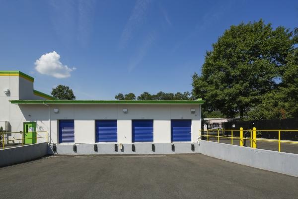 Storage Post Glen Cove - Photo 4