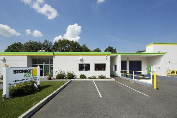 Storage Post Glen Cove - Photo 6