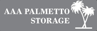 AAA Palmetto Storage - Photo 2