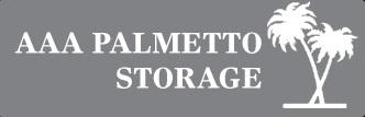 AAA Palmetto Storage - Photo 2