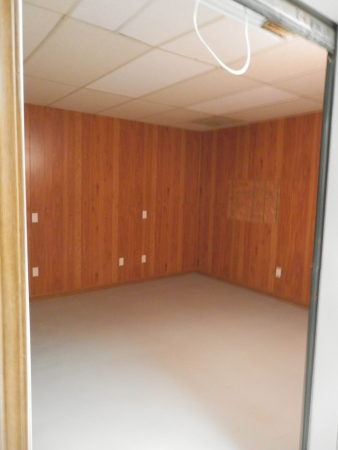 Bross Self Storage - Photo 2