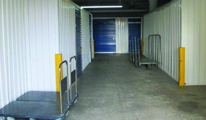 Storage King USA - Germantown - Photo 2