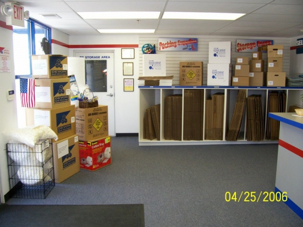 Storage King USA - Lancaster - Photo 3