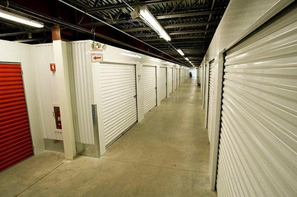 Storage King USA - Lancaster - Photo 7