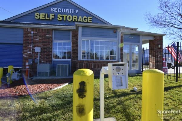 Security Self Storage - Quebec - Photo 4