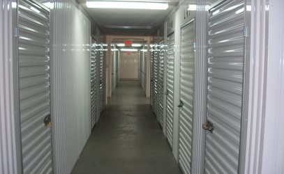 Sentinel Self Storage - Albuquerque - Photo 5