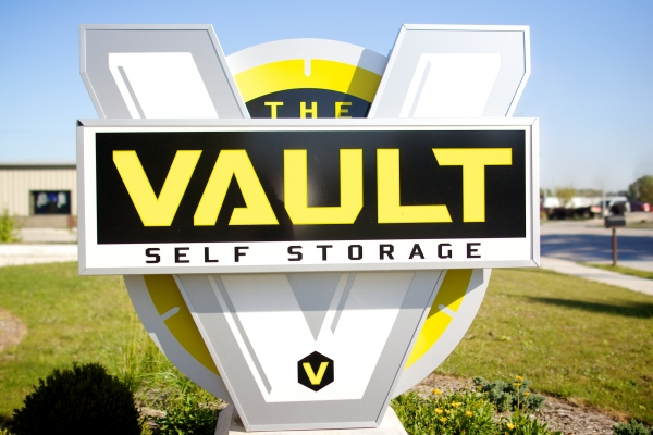 The Vault - Waukesha - Photo 1