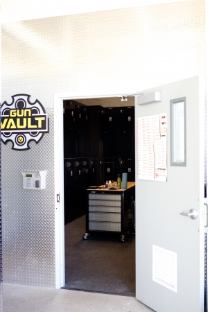 The Vault - Waukesha - Photo 14