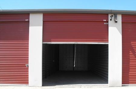 StorQuest Self Storage - Photo 3
