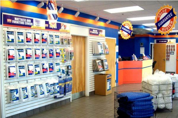 Value Store It Self Storage Miami - Photo 4