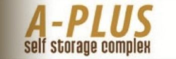 A-Plus Self Storage - Findlay - Photo 2