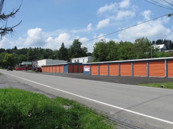 Stor-All of Summersville - Craigsville Location - Photo 2