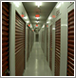 ArmorSafe Storage - Photo 2