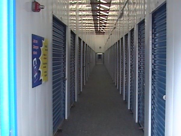 Mini U Storage - Merriman - Photo 2