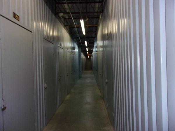 Mini U Storage - AAA County Line - Photo 11